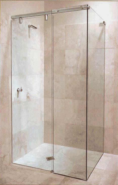 Hydroslide Abc Shower Door And Mirror Corporation