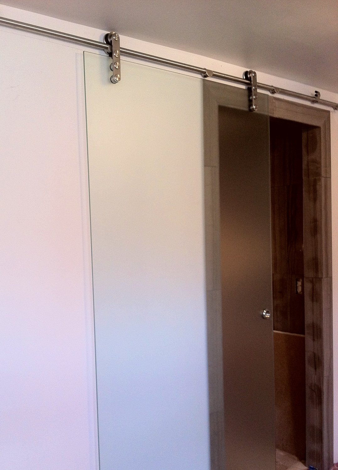 Laguna Abc Shower Door And Mirror Corporation Serving