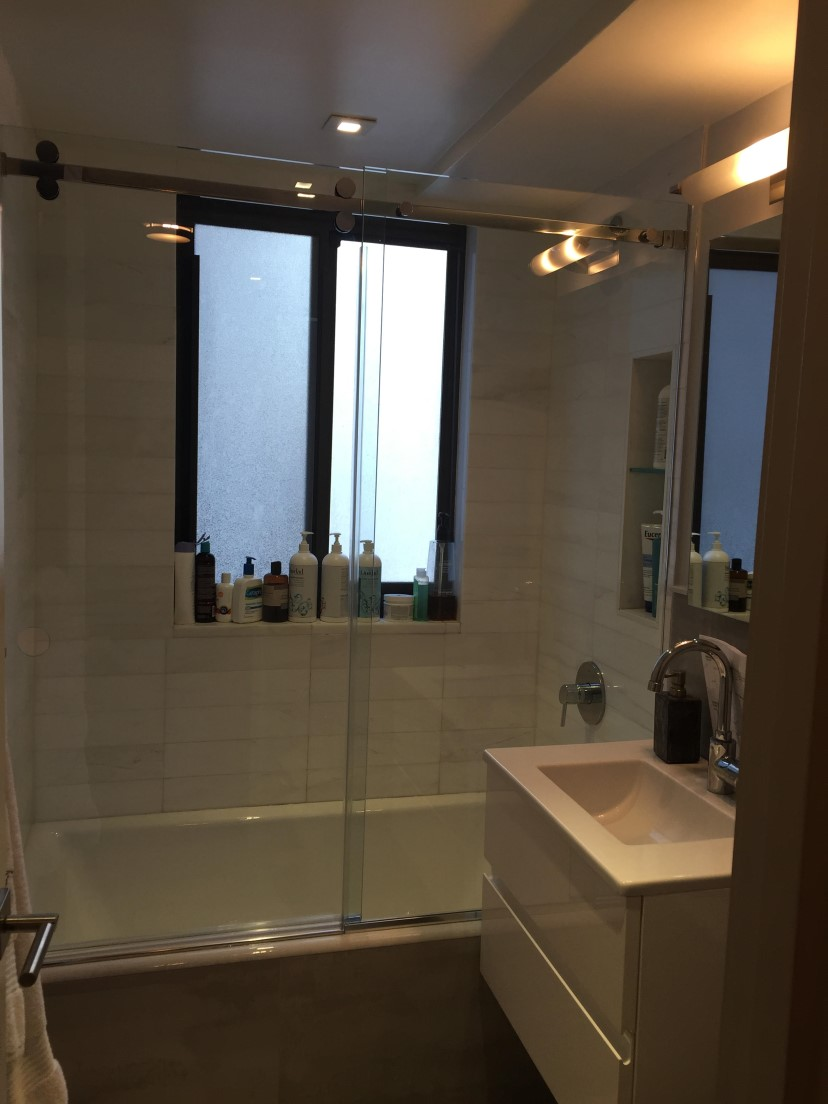 Serenity | ABC Shower Door and Mirror Corporation - Serving the ...
