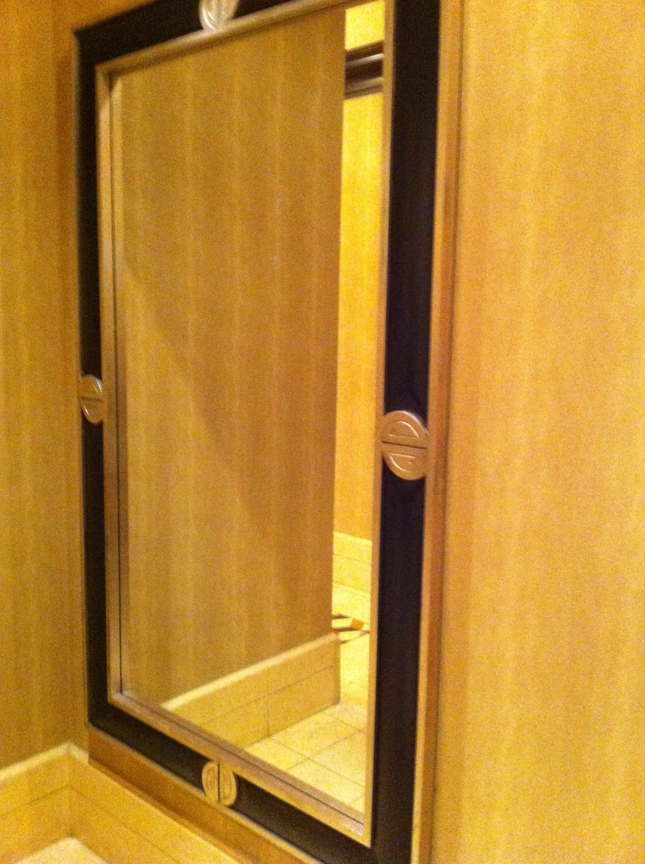 Mirrors Amp Mirror Doors Abc Shower Door And Mirror