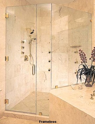 kohler shower door installation instructions 2