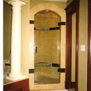 single_door_oil_rubbed_bronze_