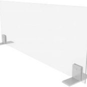 Sneeze Guards, Sneeze Barriers, Sneeze Guards for Stores