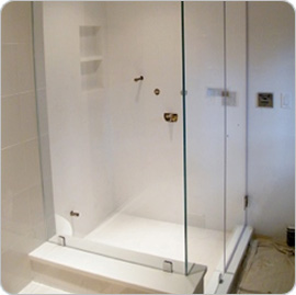 abc showerdoors has been working with discerning customers for over half a century
