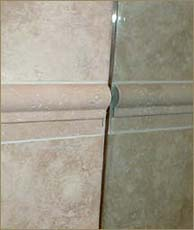 ABC Shower Doors