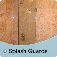 splash-guards
